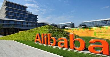 阿里巴巴 高品质大规模集群锛�全面迎接25G