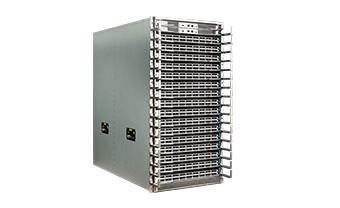 RG-N18000-X(Newton)系列100T零背板