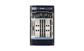 RG-N18000(Newton)系列云架构核心交换机