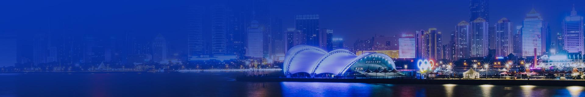 中国企业数字化转型研讨会
