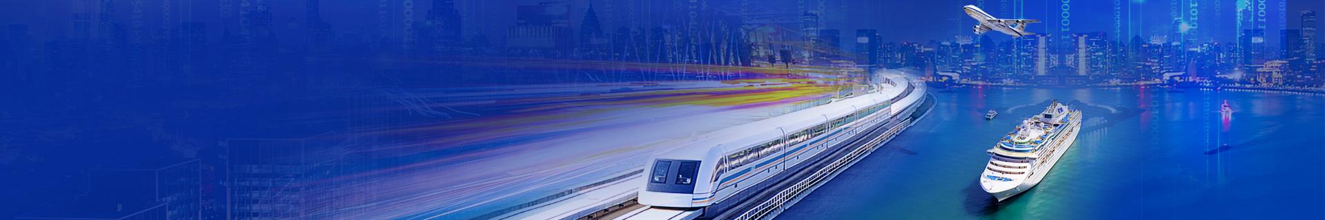 智慧交通路 由宝盈官网创新