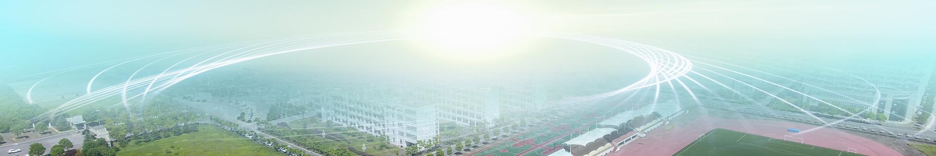 锐捷网络加速未来学校