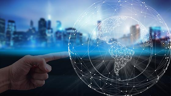 锐捷网络成为国内首个获得WPA3认证的无线厂商