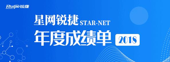 威廉希尔中文网站网络的四个关键词