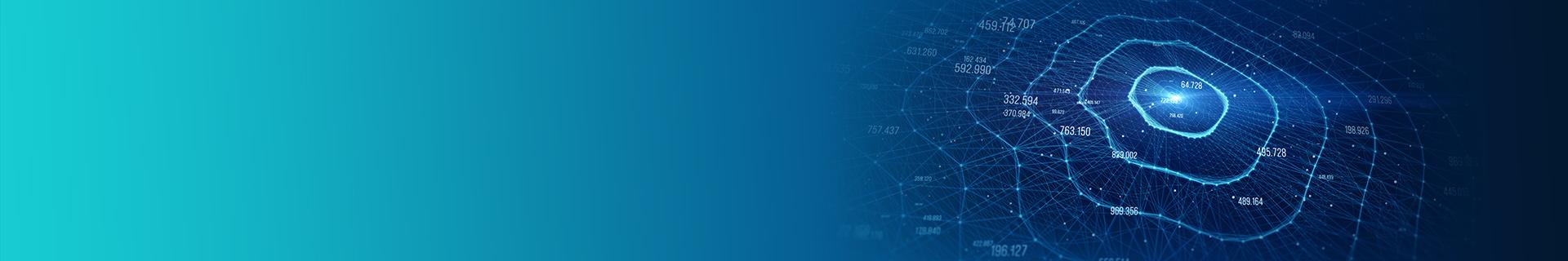 金融广域网解决方案