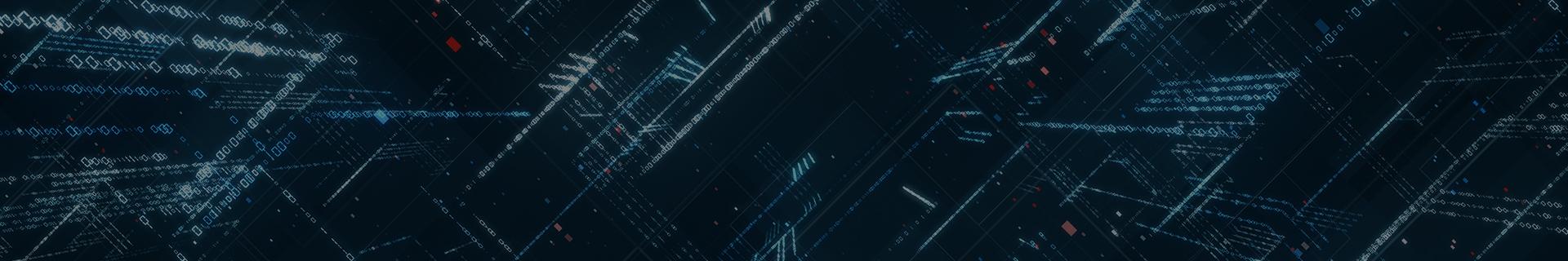 大数据智能实验室解决方案