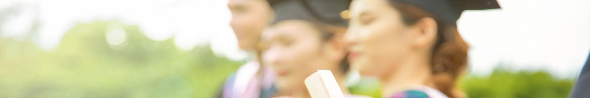 RG-UClass有课互动教学系统