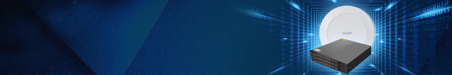 Wi-Fi 6�朵唬 棣����ㄤ������虹�缁�