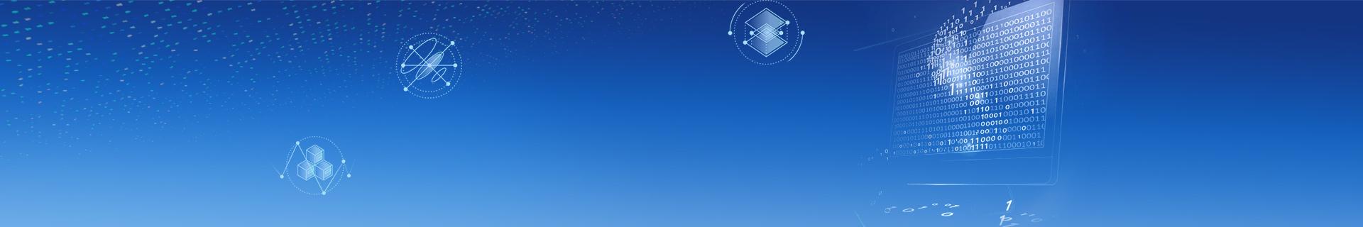 極簡雲管-中小网络治理神器