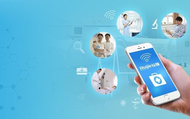 香港内幕一肖一码官网网络移动医疗无线业务高速增长