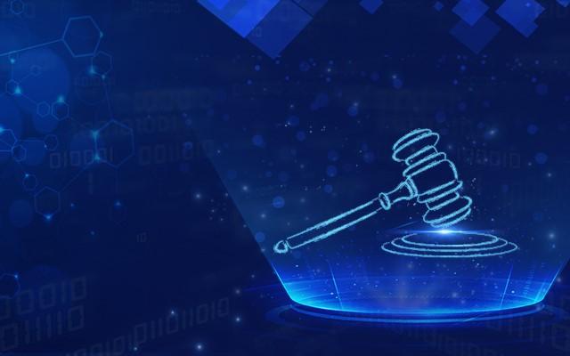 智慧法院综合运维解决方案