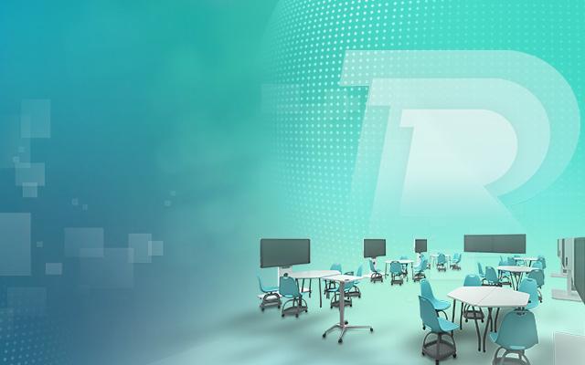 创新智慧教育 赋能课堂革命