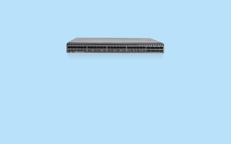 RG-S6120系列新一代万兆交换机