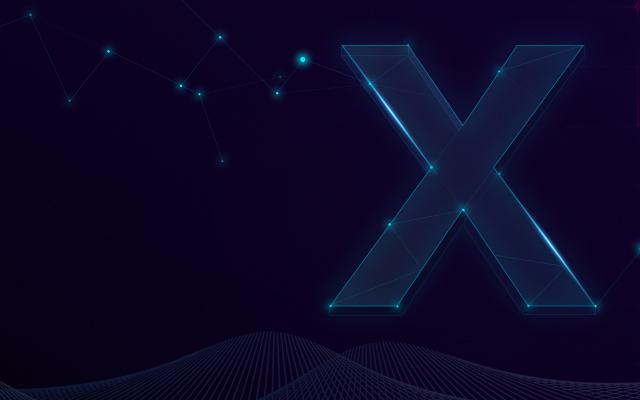 极简X 线上体验