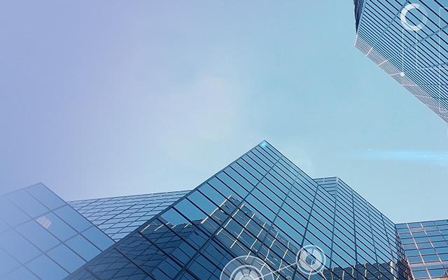 中标国家政务外网二期平台