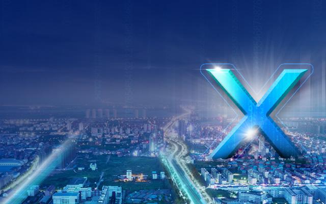 极简X全新升级