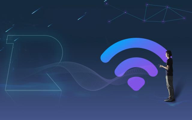 锐捷Wi-Fi 6 好体验看得见