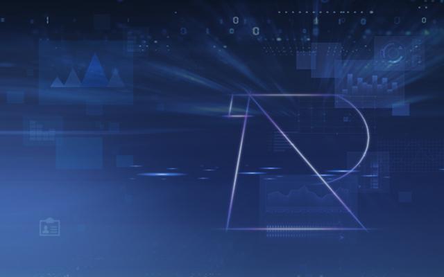 锐捷IO-WAN處理計劃正式发布