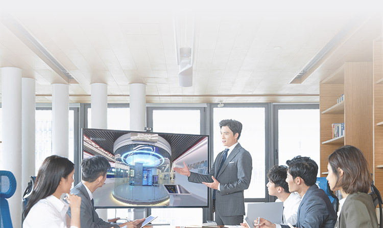宝盈官网线上体验馆全新升级