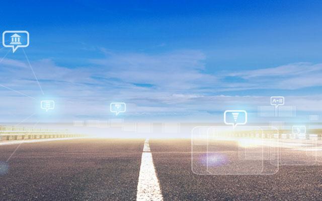 高速公路视频云联网解决方案