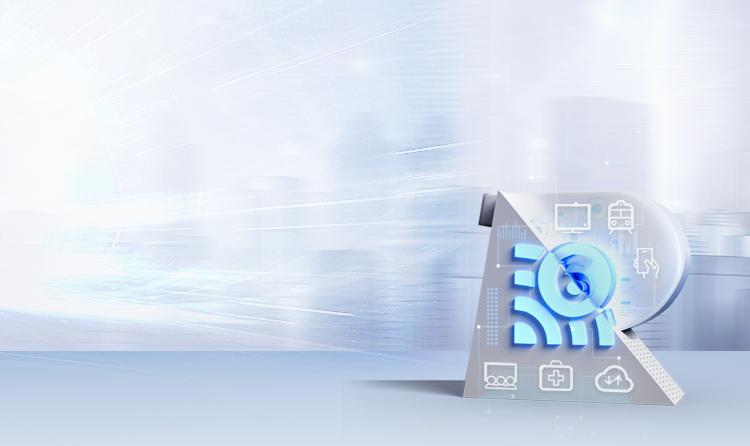 Wi-Fi 6 Plus 璞�姝�浜�蹇�