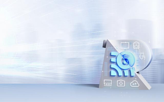Wi-Fi 6 Plus 宀�姝�浜�蹇�
