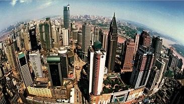 重庆渝中区携手锐捷网络  助力电子政务优秀实践