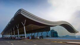 贵阳龙洞堡国际机场IT智慧运维体系