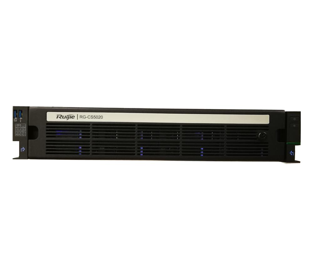 RG-CS5020云服务器