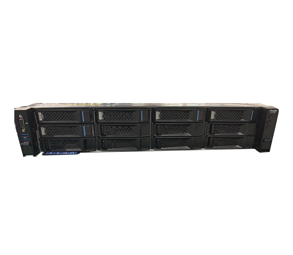 RG-CS1060云服务器