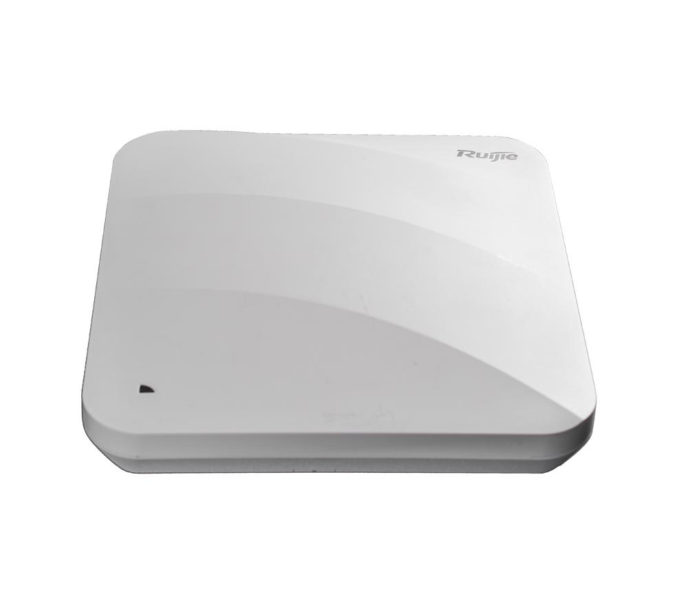 RG-AP730(TR)三路双频802.11ac Wave2无线接入点