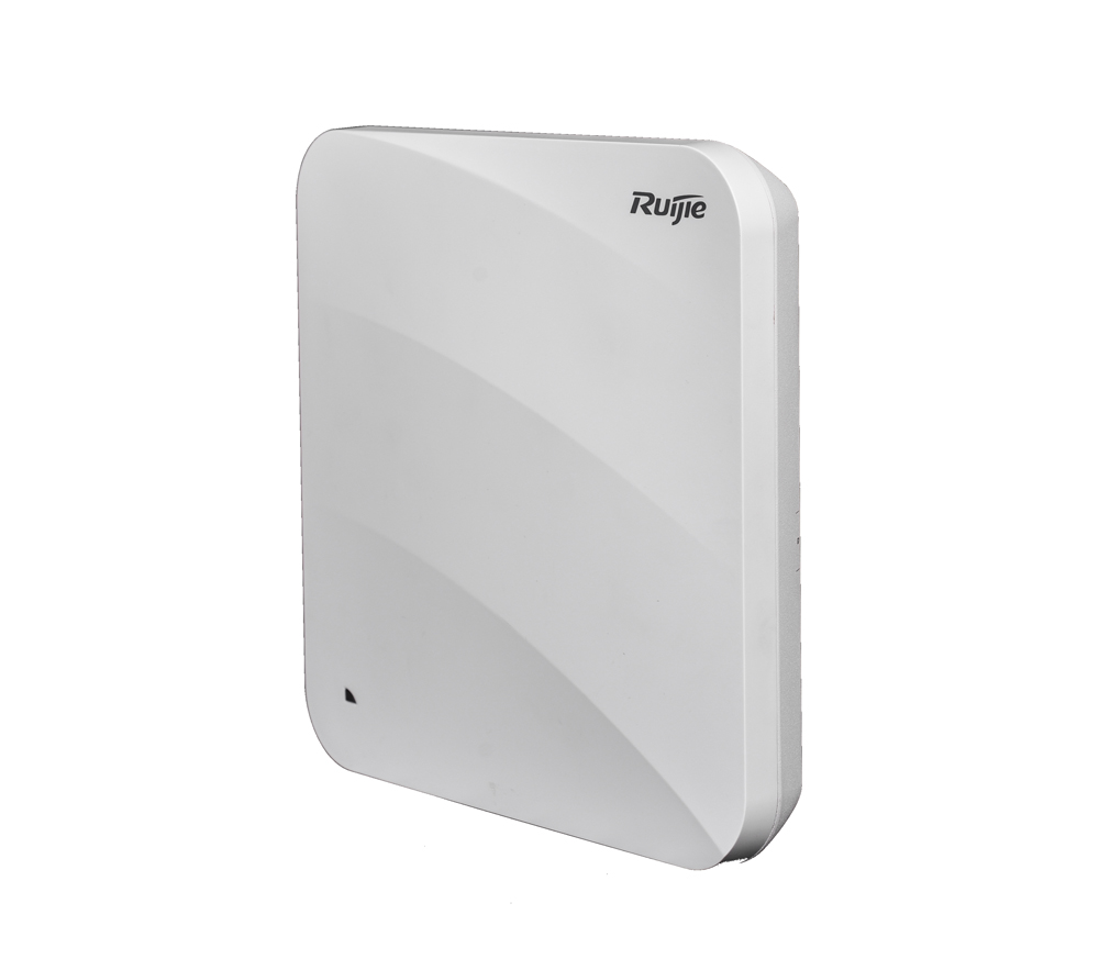 RG-AP730(TR)涓�璺���棰�802.11ac Wave2��绾挎�ュ�ョ��
