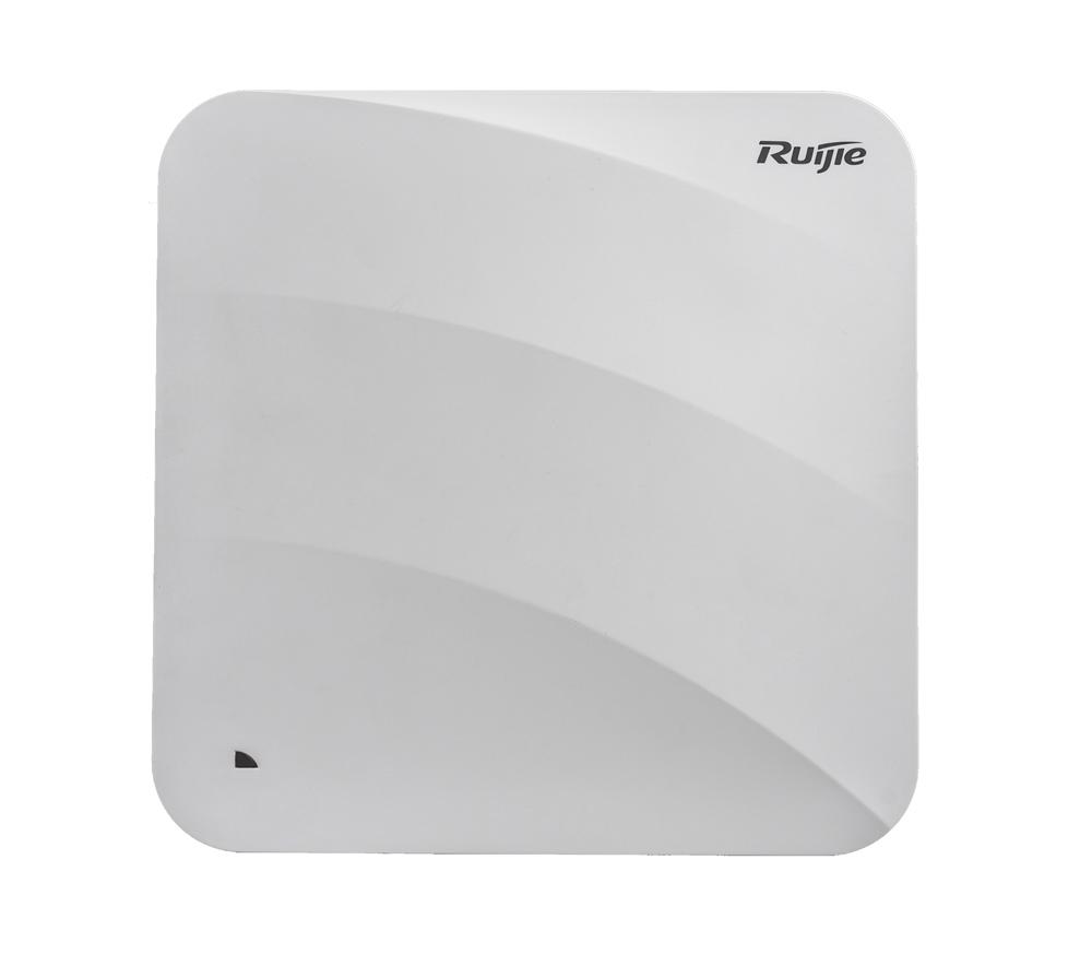 RG-AP730-I三路双频802.11ac Wave2无线接入点