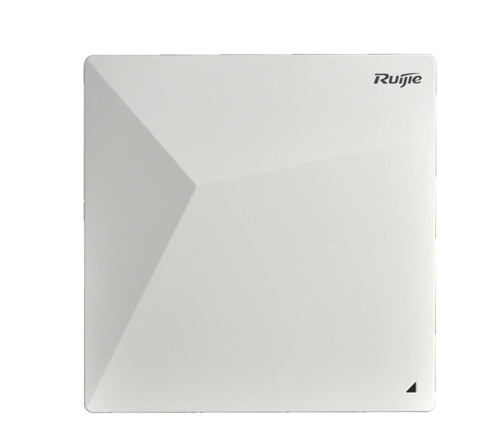 RG-AP530-I X-sense����澶╃���802.11ac�$��ュ�ラ�