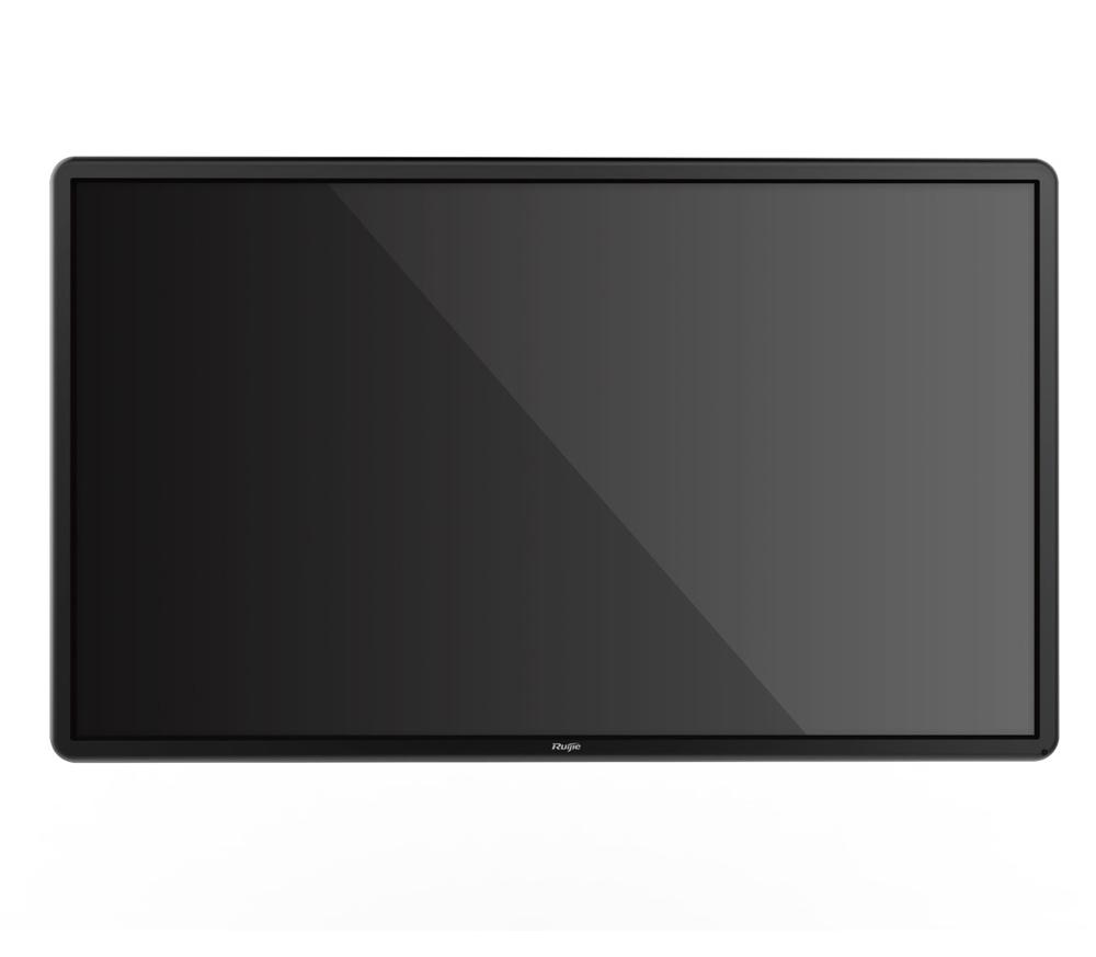 RG-IIB-K55H 55英寸交互式智能平板