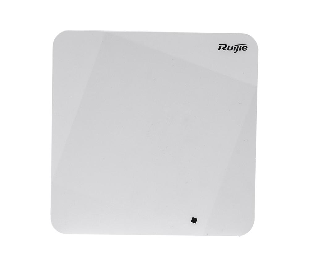 RG-AP710-A双路双频802.11ac无线接入点