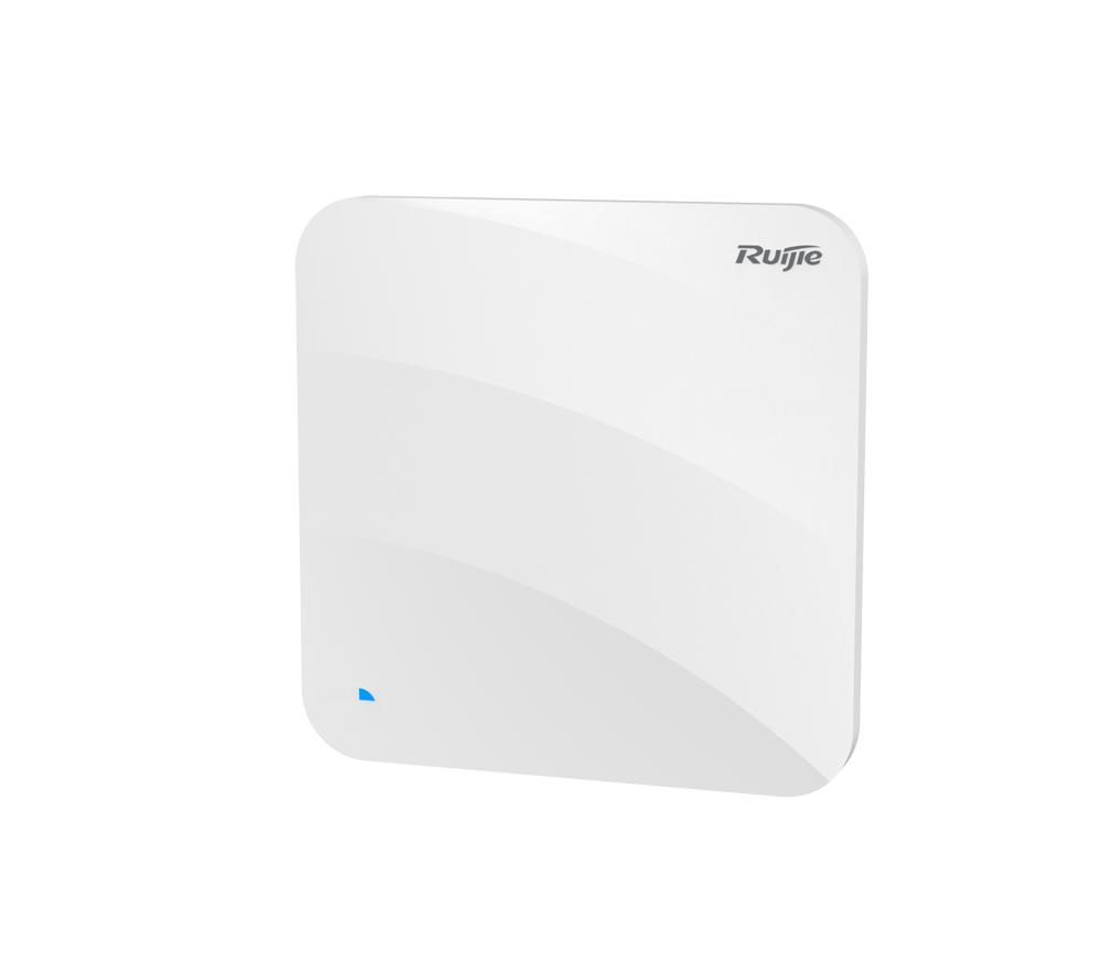 RG-AP850(DA)三路双频802.11ax无线接入点