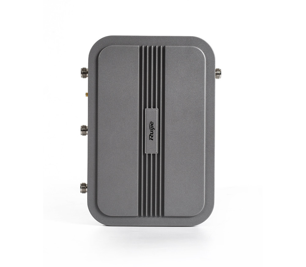 RG-IBS6120(E)LoRa通讯基站産品
