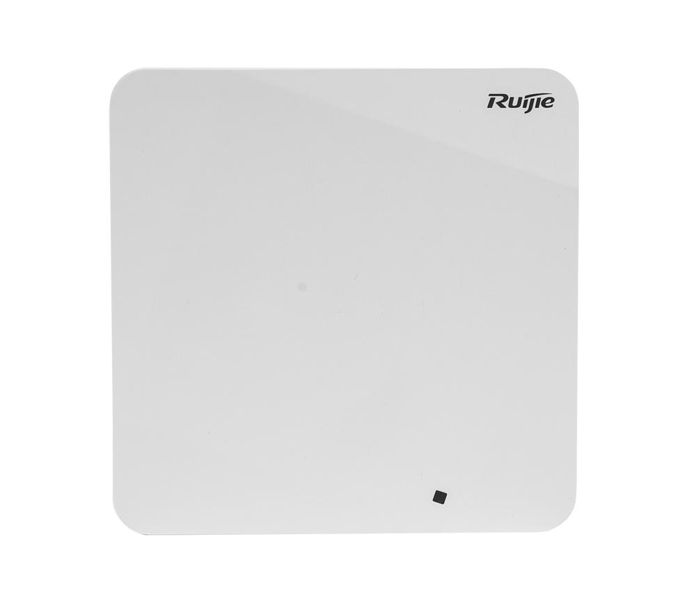RG-AP720-A双路双频802.11ac Wave2无线接入点