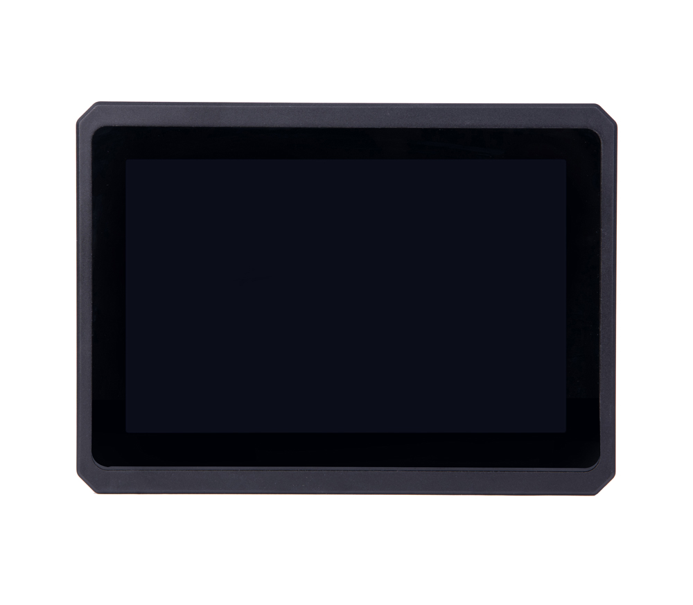 RG-TPad100控制平板