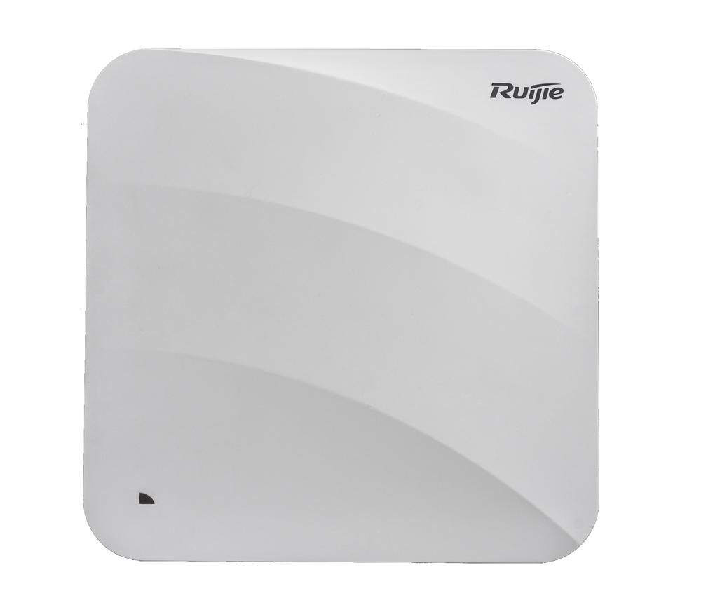 RG-AP730-L涓�璺�����802.11ac Wave2�$��ュ�ラ�