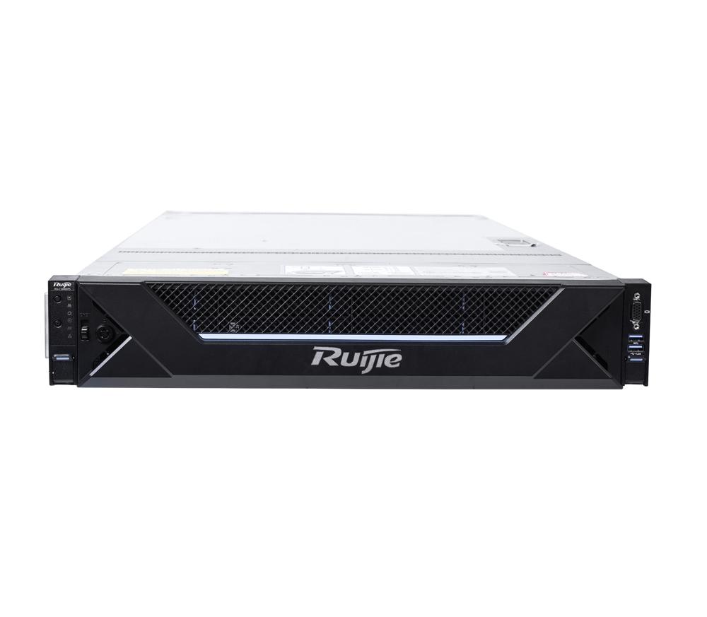 RG-CS6000PS云服务器