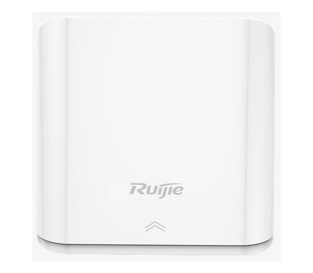 RG-AP110-L面板型802.11n无线接入点