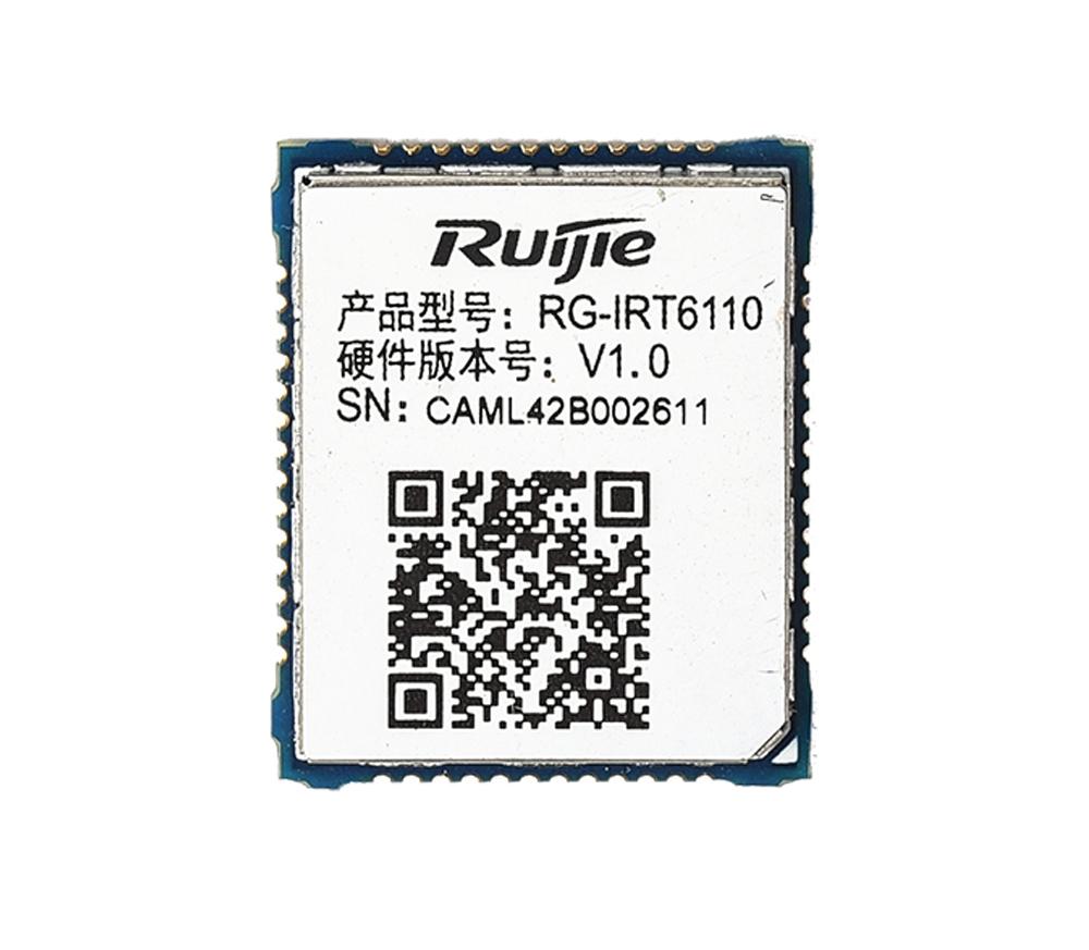 RG-IRT6110 LoRa��璁�妯$�