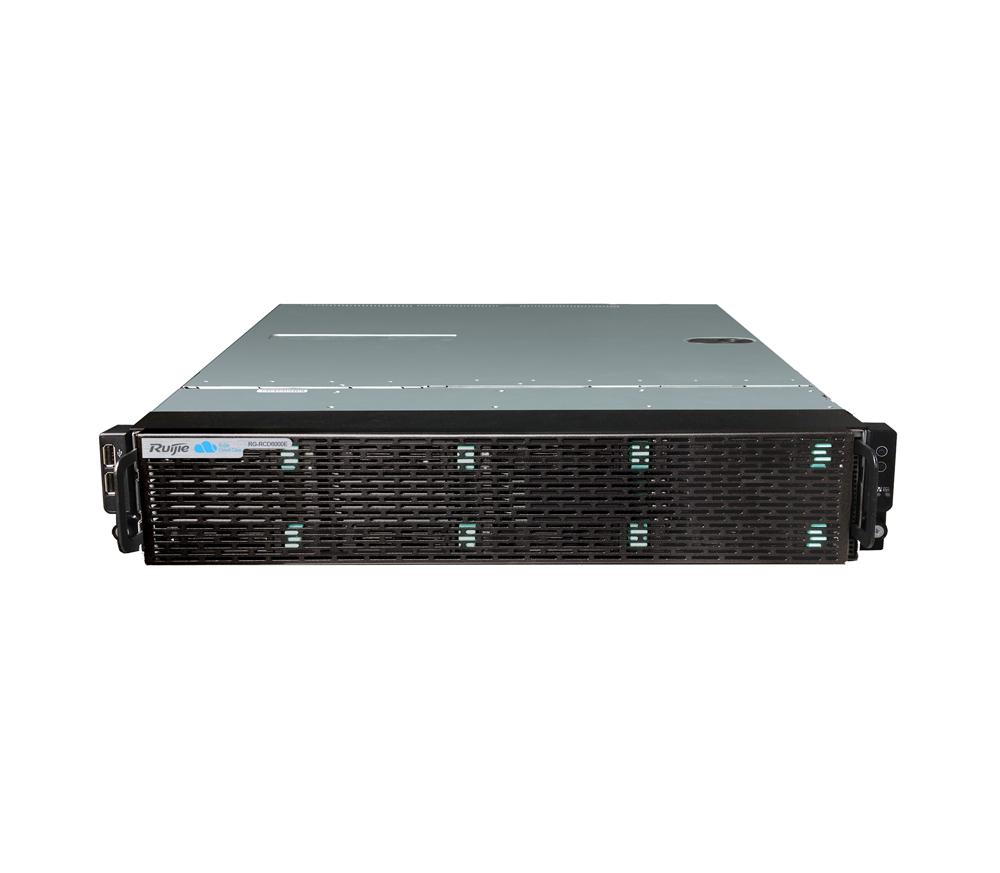 RG-RCD6000E V3云课堂主机