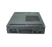 RG-OPS-V-i5V2插拔式智能云终端