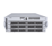 RG-S6910-3C数据中心与云计算交换机