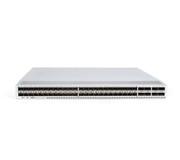 RG-S6510系列数据中心与云计算交换机