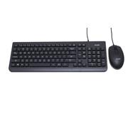 RG-CPK1000有线键鼠套装