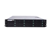 RG-RCD6000-Main V2云办公治理主机